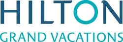 ヒルトン・リゾーツ・マーケティング・コーポレーション/Hilton Grand Vacations
