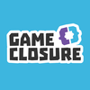 Game Closure Japan株式会社/Game Closure Japan KK