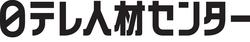 株式会社日本テレビ人材センター/NTV PERSONNEL CENTER CORP.