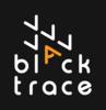 Blacktrace Japan株式会社