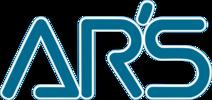 アーズ株式会社/AR'S Co.,Ltd.