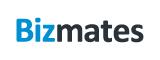 ビズメイツ株式会社/Bizmates, Inc.