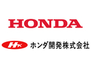 Honda Kaihatsu Americas, Inc.