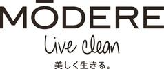 モデーアジャパン合同会社/Modere Japan G.K.