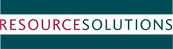 Resource Solutions Japan K.K./リソース・ソリューションズ・ジャパン株式会社