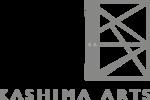 株式会社加島美術/Kashima-Arts Co., Ltd.