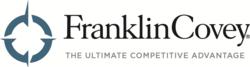 フランクリン・コヴィー・ジャパン株式会社/Franklin Covey Japan Co.,Ltd