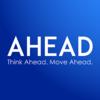 アヘッドグローバルソリューションズ株式会社/Ahead Global Solutions Japan K.K.