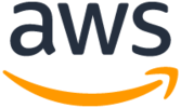 アマゾン データ サービス ジャパン株式会社/Amazon Data Services Japan KK