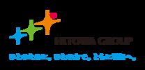 HITOWAホールディングス株式会社/HITOWA Holdings Co., Ltd.