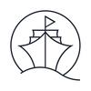 Flagship LLC/フラッグシップ合同会社