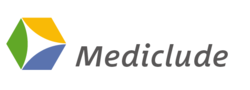株式会社メディクルード/Mediclude Co.,Ltd.