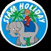 サイアムホリデー・インターナショナル/Siam Holiday International Co., Ltd
