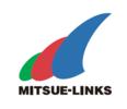株式会社 ミツエーリンクス/Mitsue-Links Co.,Ltd.