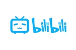 Bilibili Group-Children's Playground Entertainment株式会社