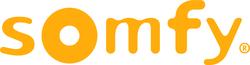 ソムフィ株式会社/SOMFY K.K.