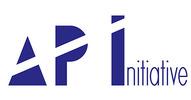一般財団法人アジア・パシフィック・イニシアティブ/Asia Pacific Initiative