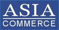 Asia Commerce Limited/アジア・コマース株式会社