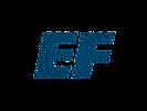 イー・エフ・インターナショナル・ランゲージ・スクールズ株式会社/EF International language schools Ltd.