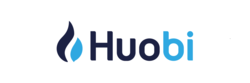 フォビジャパン株式会社/Huobi Japan Inc.