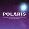 ポラリス/POLARIS