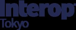 株式会社ナノオプト・メディア/NANO OPT Media,Inc.