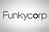 FunkyCorp Ltd./有限会社ファンキー・コープ