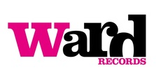 株式会社ワードレコーズ/Ward Records,Inc.