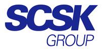 SCSKグループ 海外現地法人(米国・英国・上海・シンガポール)
