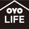 OYO TECHNOLOGY&HOSPITALITY JAPAN 株式会社/OYO TECHNOLOGY&HOSPITALITY JAPAN  K.K.