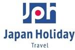 Japan Holiday Travel CO., LTD/株式会社ジャパンホリデートラベル