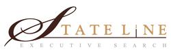 ステートライン株式会社/State Line Co.,Ltd