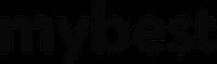 株式会社マイベスト/mybest, Inc.