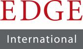 株式会社エッジ・インターナショナル/EDGE INTERNATIONAL, INC.