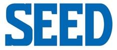 株式会社シード/SEED CO., LTD.