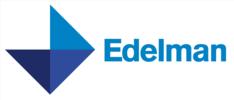 エデルマン・ジャパン株式会社/Edelman Japan