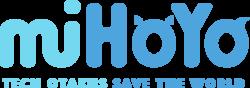 株式会社miHoYo
