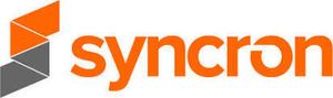 Syncron Japan Corporation
