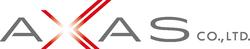アクサス株式会社/AXAS Co.,LTD.