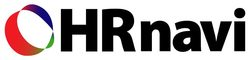 HRnavi Joint Stock Company