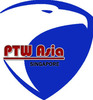 PTW Asia Pte. Ltd.