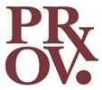 株式会社プロヴ・コミュニケーションズ/PROV. Communications' Inc.