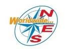 ネスグローバル株式会社/NES Global Inc.