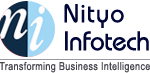 Nityo Infotech Services Japan