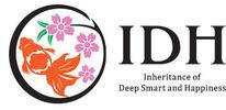 株式会社アイ・ディ・エイチ/IDH Co.,Ltd.