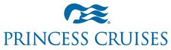 Princess Cruise Lines ltd. (Carnival Japan, Inc)