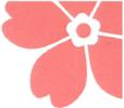 桜ジャパン株式会社