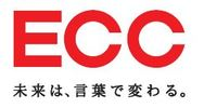 株式会社ECC/ECC Co., Ltd.