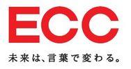 株式会社ECC/ECC Co., Ltd.