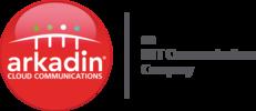 アルカディン・ジャパン株式会社/Arkadin Japan Co., Ltd.